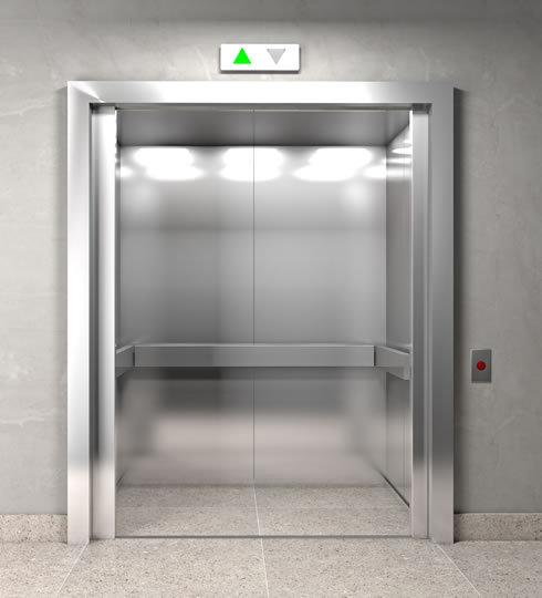 Instaladores de ascensores en Caracas