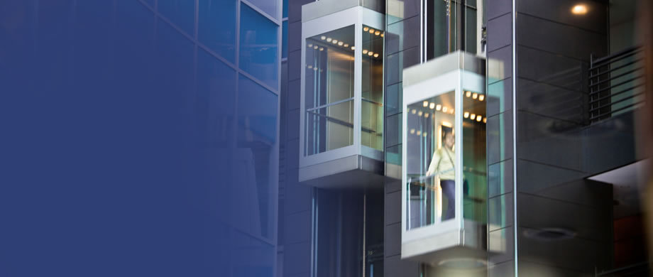 Inspecci n de ascensores mantenimiento de elevadores for Ascensores unifamiliares sin mantenimiento