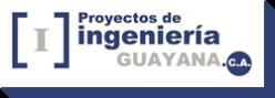 Reparacion y mantenimiento de ascensores en Caracas